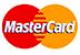 Оплата картой Master Card